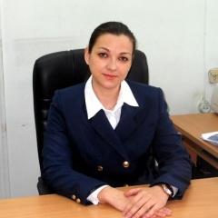 Проверить запрет на выезд за границу как выехать из РФ с