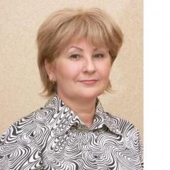 Порносъемки судьи судья ирина иванова