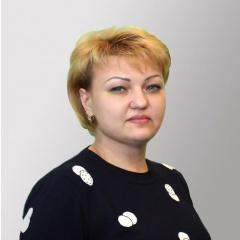 кузнецова наталья юрист